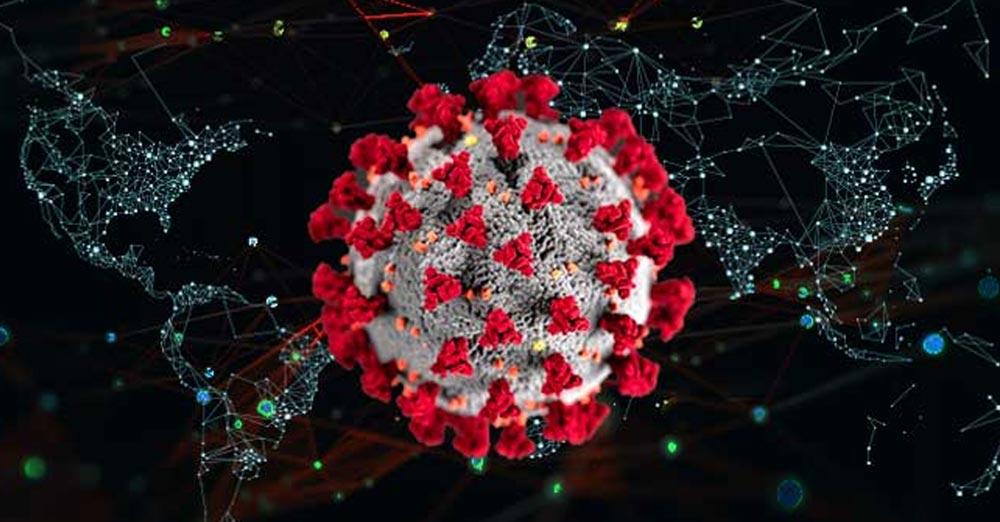 covid19 virus images coronavirus microscope picture
