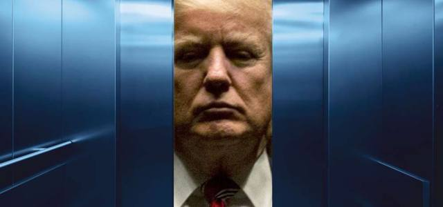 Donald J Trump is certainly multi-faceted man. Here are two stories, from two women who each met Donald Trump in business, at social events and in an elevator. There stories […]