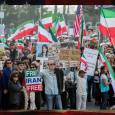https://www.youtube.com/watch?v=dBsMj9xh-BA After the U.S. killed an elite Iranian general, the regime in Tehran hoped to unify its people, many of whom had been protesting against Iran's government for months. But […]
