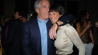 Ghislaine Maxwell requests bail due to 'significant' coronavirus risk. Do you think Ghislaine Maxwell should be allowed bail? Click here to cast your vote! Accused sex trafficker Ghislaine has more […]