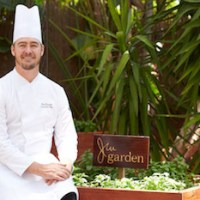 JW Marriott Gold Coast Resort & Spa introduces a selection of nourishing food & beverage concepts