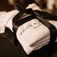 Canberra Good Food Month presented by Citi returns this March