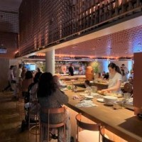 Fine Dining Review: Bianca | 15/20