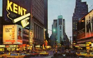 historical-photos-pt5-times-square-1972