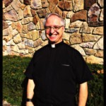 Meet the Staff… Father Mike
