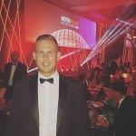 Bridgend Ford's marketing department drives 2 years of digital awards success
