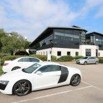 Go Compare Newport HQ sells for £4.65m