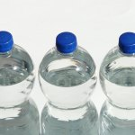 Not so fantastic plastic – show your bottle to reduce plastic pollution