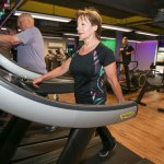 Employee-owned leisure centres and libraries welcome over 1.5 million visits in one year