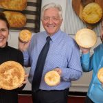 Peter's Food Service to Create 110 New Jobs After Significant Increase in Orders