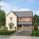Double delight for Dinas Powys buyers
