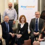 """""""Learn to love AI"""" says industry leader as contact centre awards shortlist announced"""