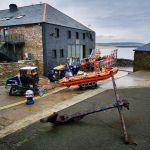 RNLI patrols suspended at local beaches until further notice