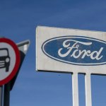 'End of an era' as Ford Engine Plant closes