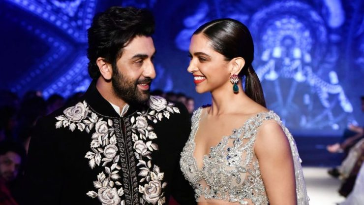 actor ranbeer kapoor ex girlfriends and now tag before alia bhatt newsfry