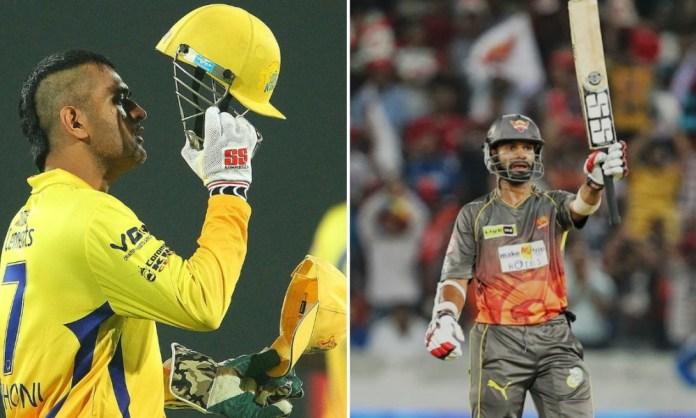 आईपीएल के फाइनल में फिर बना है ये अद्भुत संयोग!