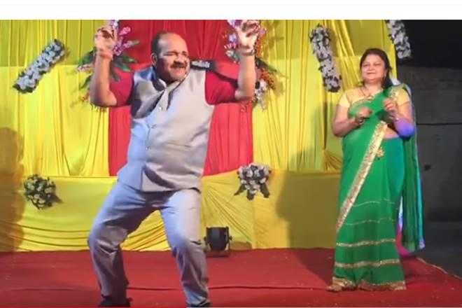 अर्जुन कपूर से लेकर सीएम तक 'जीजा जी' के फैन, कई दूसरे वीडियो भी मचा रहे धमाल
