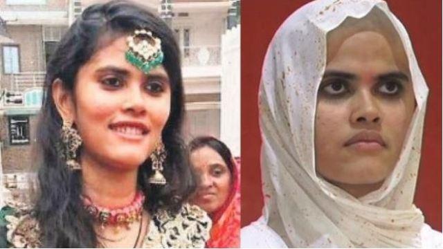 अरबपति की MBBS टॉपर बेटी ने क्यों त्याग दिया मोह-माया? बन गई साध्वी श्री विशारदमाल