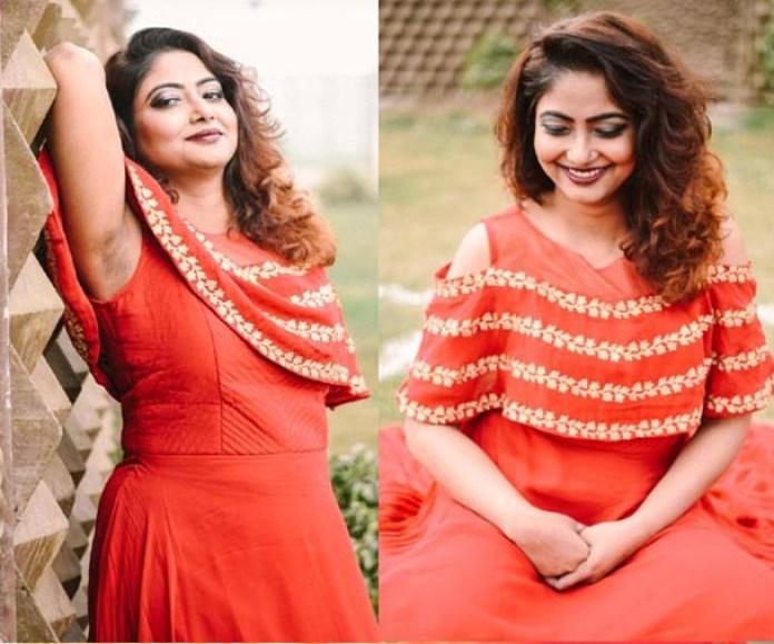 manisha dayal profile simple girl to powerful woman