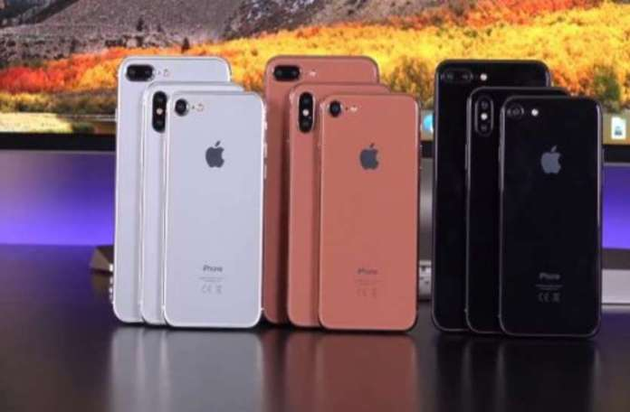 #apple, #iphone, #iphone's, #iphone launch, #iphone price