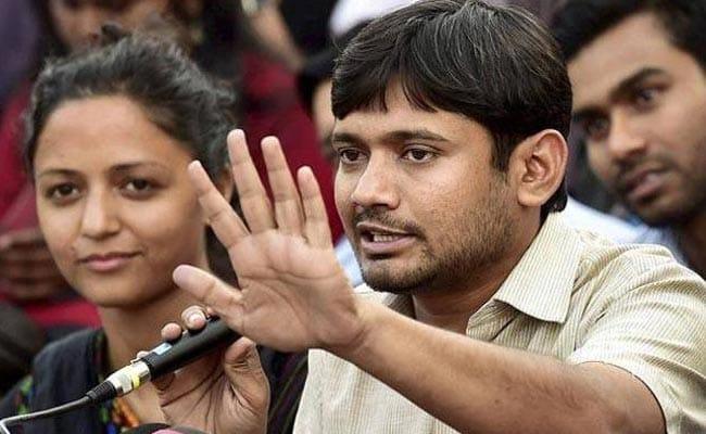 #cpi, #kanhaiya, #kumar, #leningrad, #loksabha, #election, #begusarai