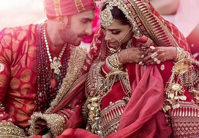 दीपिका की कुंडली में ये हैं राजयोग, कितनी सफल रहेगी रणवीर सिंह संग शादी?