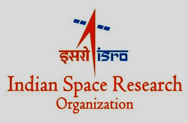 ISRO ने ऊंचा किया भारत का नाम