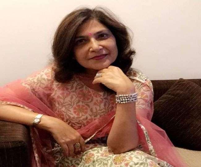 सिर्फ इतनी सी बात पर दिल्ली में फैशन डिजाइनर माला लखानी की हुई थी हत्या