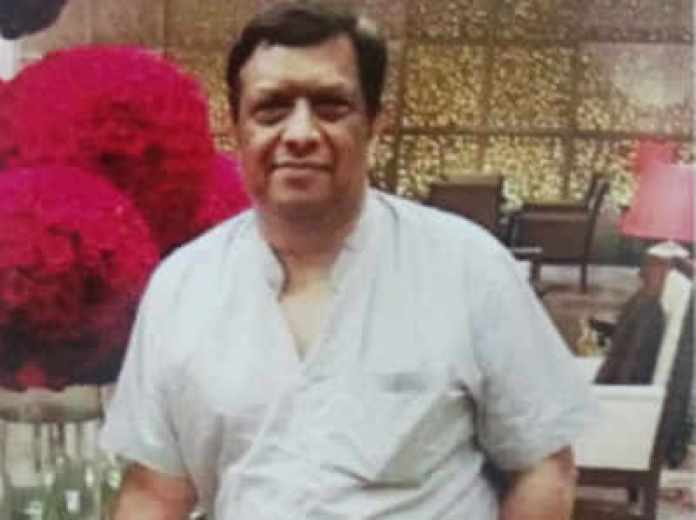 Gopi bahu: राजेश्वर उदानी मर्डर केस में 'गोपी बहू' से पूछताछ