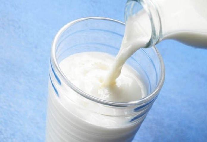 milk price in pakistan dairy farmers in karachi hike rate by rs23 per litre