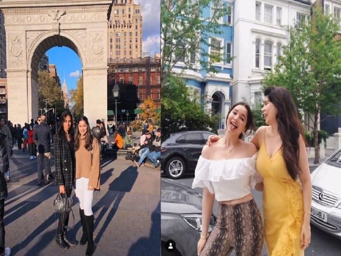 sara tendulkar sachin tendulkar daughter sara photo viral on social media