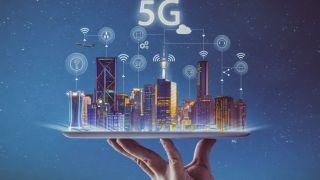Ποιοι τομείς θα επωφεληθούν περισσότερο από την αποδοτικότητα του 5G;