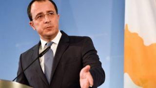 Κύπριος ΥΠΕΞ: Η λογομαχία Δένδια - Τσαβούσογλου δεν δημιουργεί αισιοδοξία