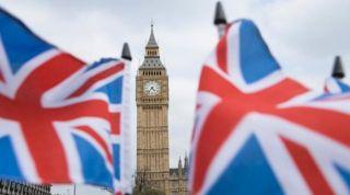 Βρετανία- Μεταποίηση: Σημειώθηκε η μεγαλύτερη αύξηση εδώ και 27 χρόνια