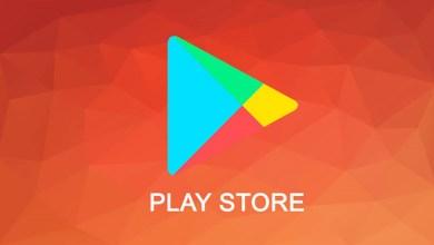 Apps Instalados Fora da Play Store no Android Pode Ser Bloqueado