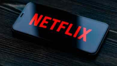 3 Séries Para Assistir Na Netflix em Tempos de Pandemia