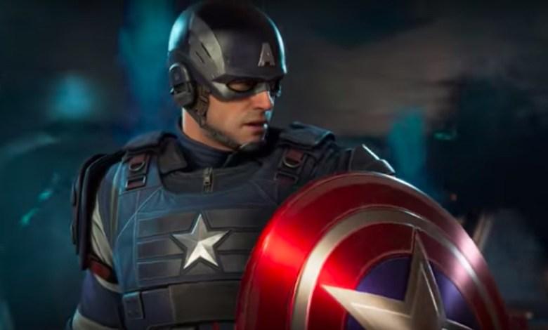 Como Ficará a Marvel Neste ano de 2020?