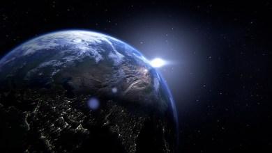 O Que uma Pandemia Pode Fazer Com o Mundo?
