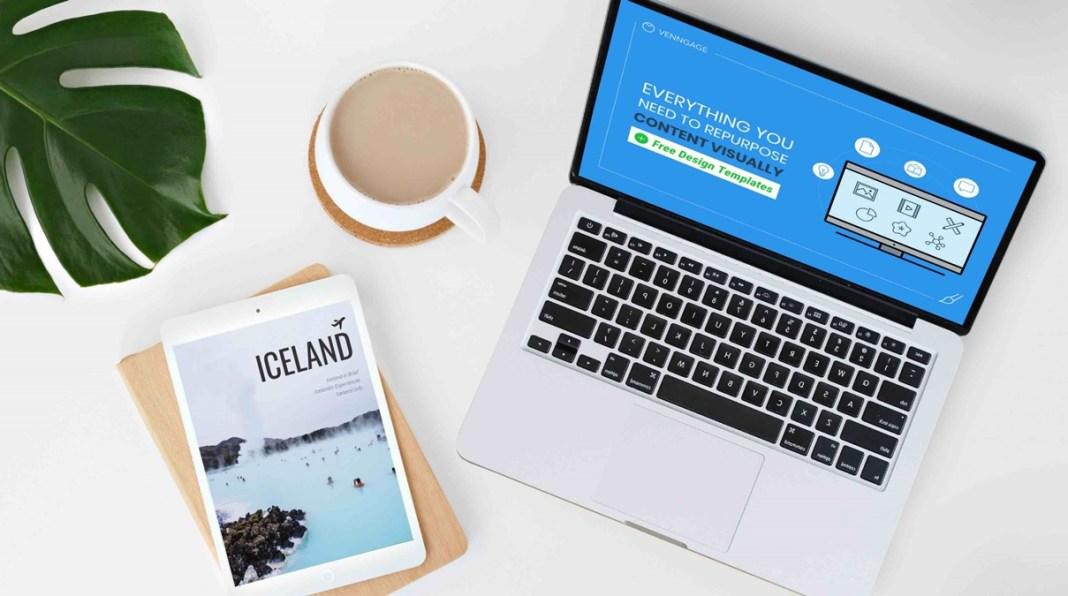 5 Dicas Para Criar um E-book de Sucesso
