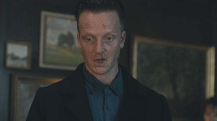 Quem é o Novo Personagem desta terceira temporada de Dark?