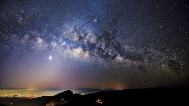 Estamos sozinhos? Estimativa de cerca de 30 civilizações inteligente na Via láctea!