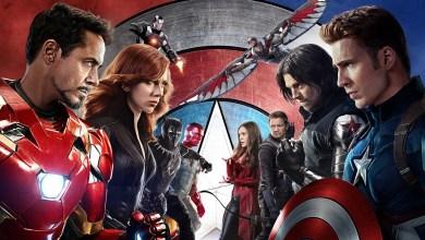 5 Filmes Que Serão Removidos da Netflix Neste Mês de Agosto