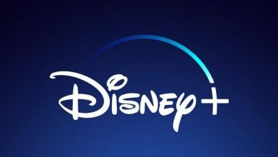 Disney+ no Brasil pode demorar um pouco mais para acontecer