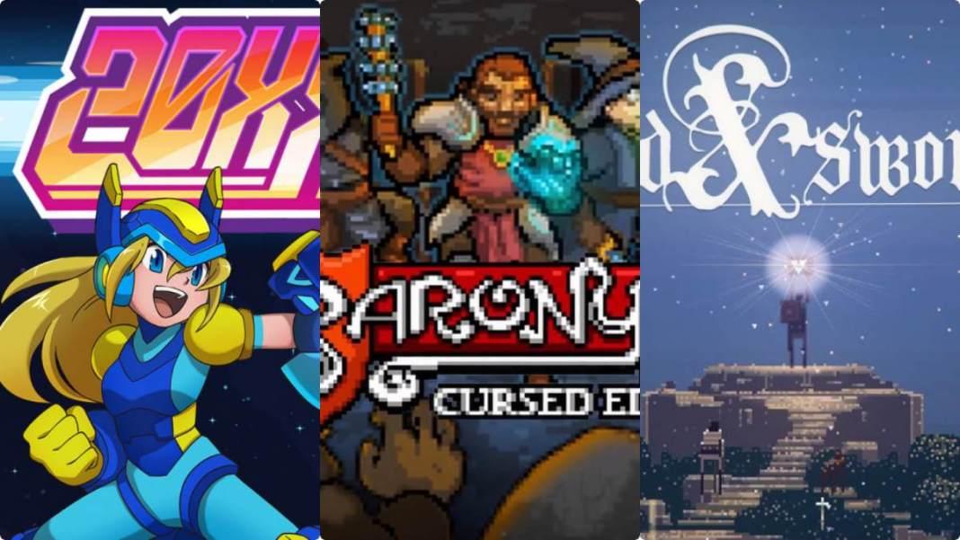 Jogos Grátis na semana Epic Games