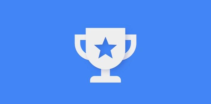 Google Opinion Rewards, News Geek