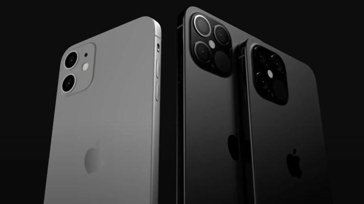 A Apple irá Lançar o IPhone 12 Agora em Setembro?