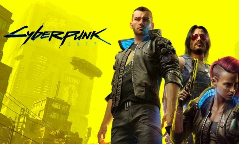 cyberpunk 2077 tem informações sobre requisitos de sistema liberadas, sistema de missões e novo trailer;