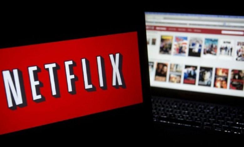 Filmes de graça na Netflix | Divulgação.