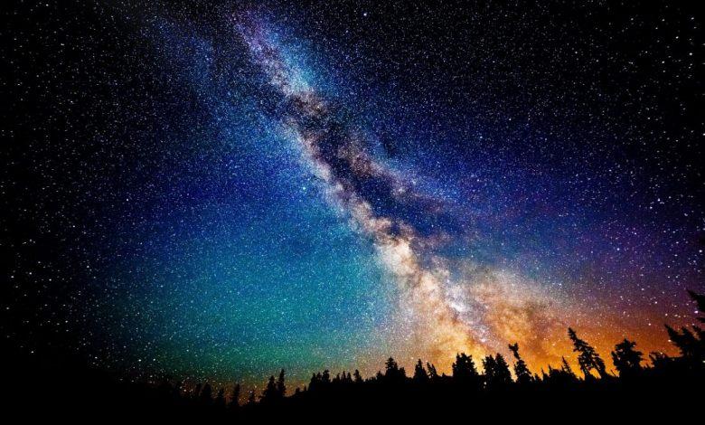 Confira quais eventos astronômicos nos reserva o espaço em Outubro de 2020