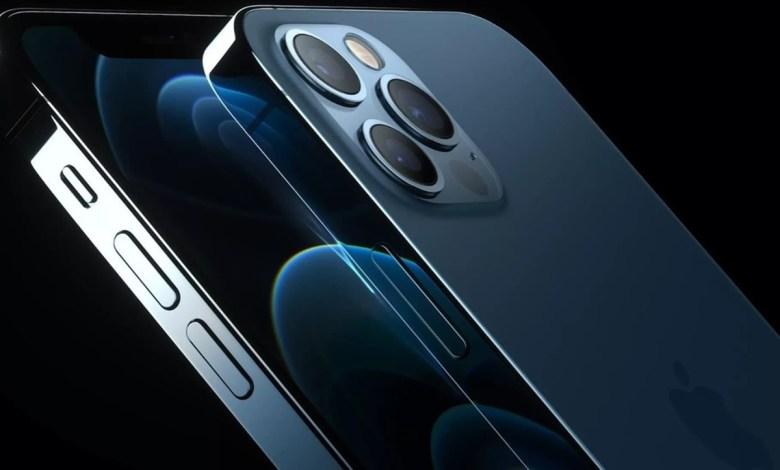IPhone 12 é Oficialmente Anunciado, Confira Tudo Sobre Ele e seus Modelos